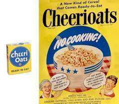 A New Breakfast Breakthrough – Did you know?